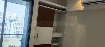 Gallery Cover Image of 910 Sq.ft 2 BHK Apartment for buy in Andheri West for 19900000