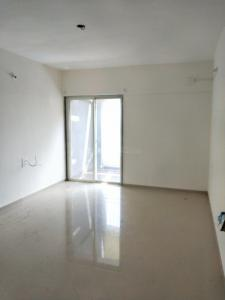 Gallery Cover Image of 980 Sq.ft 2 BHK Apartment for rent in Wagholi for 14000