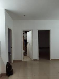 Gallery Cover Image of 730 Sq.ft 2 BHK Apartment for rent in Sector 36 for 12000
