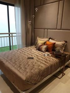 Gallery Cover Image of 650 Sq.ft 1 BHK Apartment for buy in Kandivali West for 6900000
