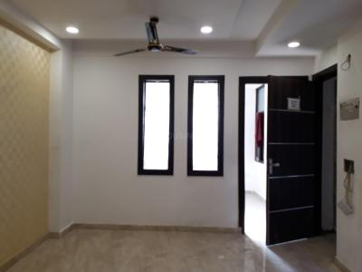 Gallery Cover Image of 1450 Sq.ft 3 BHK Apartment for buy in Sector 43 for 4300000