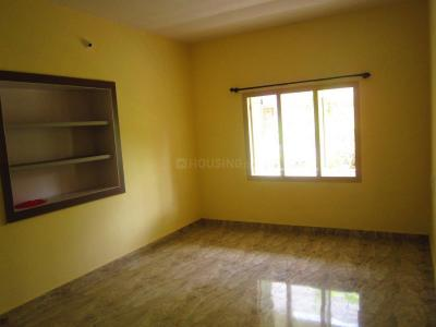 Gallery Cover Image of 1300 Sq.ft 2 BHK Apartment for rent in Jayanagar for 19000