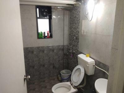Bathroom Image of PG 4039619 Kondhwa in Kondhwa