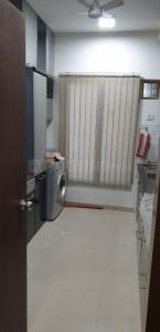 Gallery Cover Image of 1300 Sq.ft 3 BHK Apartment for buy in Oberoi Springs, Andheri West for 55000000