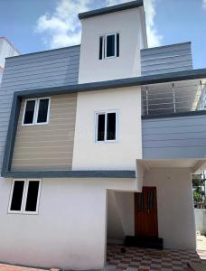 Gallery Cover Image of 1837 Sq.ft 3 BHK Villa for buy in Selaiyur for 10520900