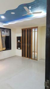 Gallery Cover Image of 2800 Sq.ft 4 BHK Apartment for buy in Juhu for 100000000
