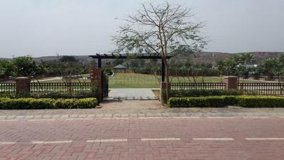 612 Sq.ft Residential Plot for Sale in Rajoria Nagar, Gurgaon