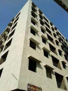 Gallery Cover Image of 410 Sq.ft 1 RK Apartment for buy in Krishna  Kutir, Dombivli East for 1817000