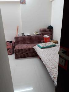 Bedroom Image of PG 4194717 Vile Parle East in Vile Parle East