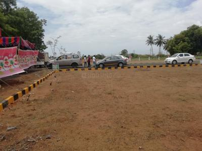 600 Sq.ft Residential Plot for Sale in Guindy, Chennai
