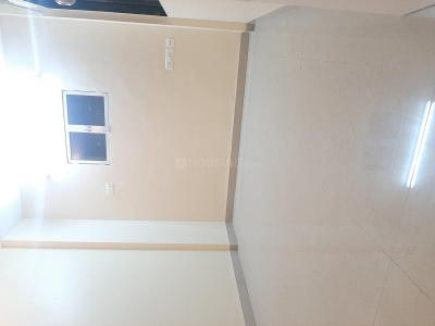 Gallery Cover Image of 300 Sq.ft 1 RK Apartment for rent in Borivali West for 10000