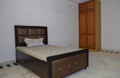Bedroom Image of Prakash Nest Delhi in Said-Ul-Ajaib