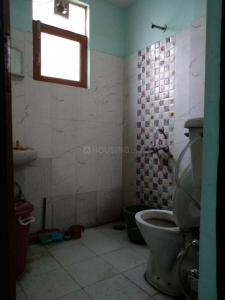 Bathroom Image of PG 4036400 Pushp Vihar in Pushp Vihar