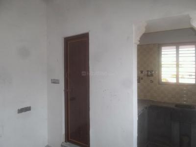Gallery Cover Image of 250 Sq.ft 1 RK Apartment for rent in Doddabidrakallu for 5000