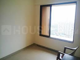 Gallery Cover Image of 590 Sq.ft 1 BHK Apartment for rent in Mira Road East for 14000