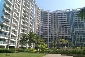 Gallery Cover Image of 1500 Sq.ft 3 BHK Apartment for buy in Kharghar for 14900000