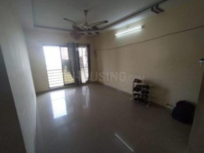 Gallery Cover Image of 680 Sq.ft 1 BHK Apartment for buy in Salangpur Salasar Aangan, Mira Road East for 5850000
