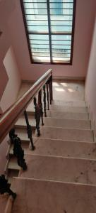 Gallery Cover Image of 2400 Sq.ft 4 BHK Independent House for buy in Kalyan Nagar for 22500000