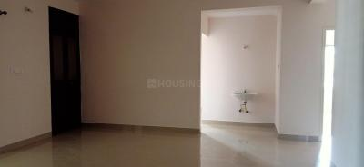 Gallery Cover Image of 1220 Sq.ft 2 BHK Apartment for rent in Brookefield for 23000