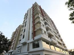 Gallery Cover Image of 1170 Sq.ft 2 BHK Apartment for buy in DLF Phase 1 for 11000000