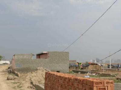 Gallery Cover Image of  Sq.ft Residential Plot for buy in Jawahar Colony for 1386000