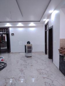 Gallery Cover Image of 1000 Sq.ft 3 BHK Independent Floor for buy in Shastri Nagar for 3500000