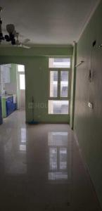 Gallery Cover Image of 792 Sq.ft 2 BHK Apartment for buy in Raj Nagar Extension for 2490000