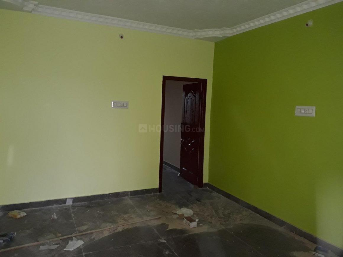 Living Room Image of 600 Sq.ft 1 BHK Independent House for buy in Veppampattu for 2000000