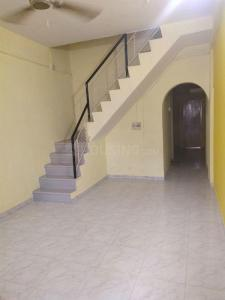 Gallery Cover Image of 840 Sq.ft 2 BHK Apartment for buy in Vindhyanchal Nagar for 2300000