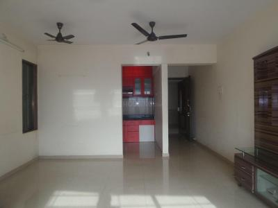 Gallery Cover Image of 1000 Sq.ft 2 BHK Apartment for rent in Ghatkopar West for 45000
