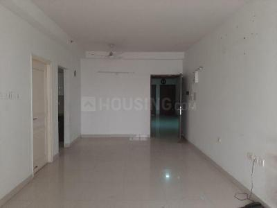 Gallery Cover Image of 1446 Sq.ft 2 BHK Apartment for rent in Sector 104 for 20000