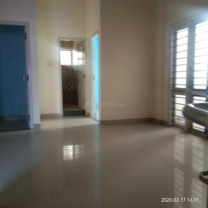 Gallery Cover Image of 1200 Sq.ft 3 BHK Independent Floor for buy in Nandini Layout for 10000000