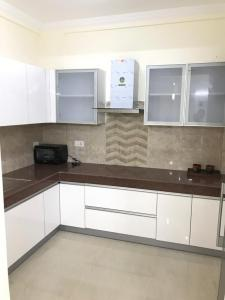 Gallery Cover Image of 2250 Sq.ft 3 BHK Independent House for rent in Sector 60 for 25000