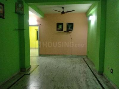 Gallery Cover Image of 900 Sq.ft 2 BHK Apartment for rent in Haltu for 15000
