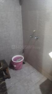 Bathroom Image of PG 4041219 Deccan Gymkhana in Deccan Gymkhana