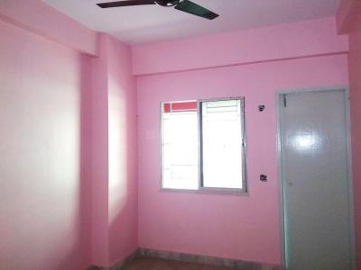 Gallery Cover Image of 865 Sq.ft 2 BHK Apartment for rent in Mourigram for 7500