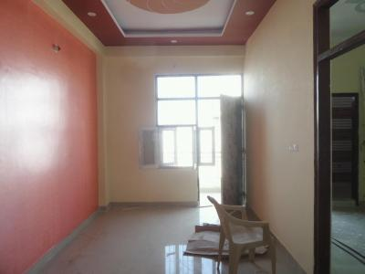 Gallery Cover Image of 675 Sq.ft 2 BHK Apartment for buy in Govindpuram for 1775000