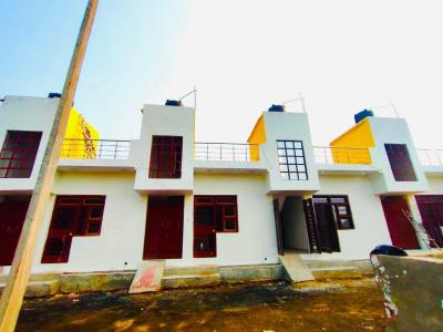 Gallery Cover Image of 450 Sq.ft 2 BHK Independent House for buy in Sadopur for 1800000