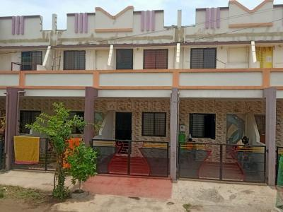 Gallery Cover Image of 1090 Sq.ft 2 BHK Independent House for buy in Makhmalabad for 3100000
