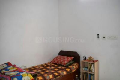 Bedroom Image of Anu in BK Dutt Colony