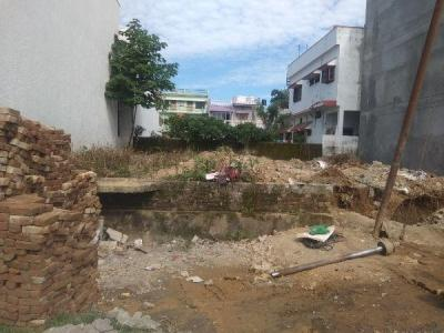 1350 Sq.ft Residential Plot for Sale in Subhash Nagar, Dehradun
