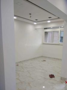 Gallery Cover Image of 2658 Sq.ft 6 BHK Apartment for rent in Sector 24 Dwarka for 50000