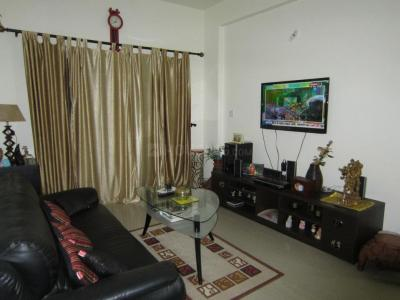Gallery Cover Image of 1789 Sq.ft 3 BHK Apartment for rent in The Green, Kartik Nagar for 32000