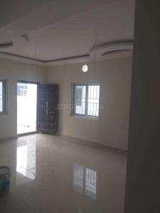 Gallery Cover Image of 1050 Sq.ft 2 BHK Independent House for buy in Uppal for 7000000