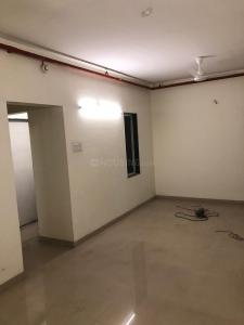 Gallery Cover Image of 1146 Sq.ft 2 BHK Apartment for rent in Indiabulls Greens, Kon for 10000