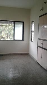 Gallery Cover Image of 900 Sq.ft 2 BHK Independent Floor for rent in Bibwewadi for 16000