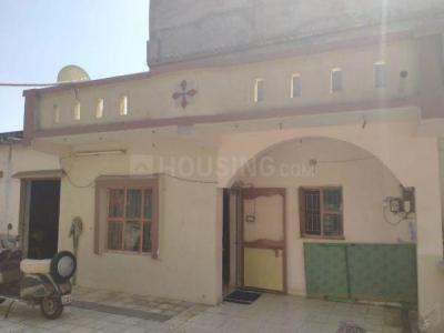 Gallery Cover Image of 3600 Sq.ft 2 BHK Independent House for buy in Vastral for 7500000