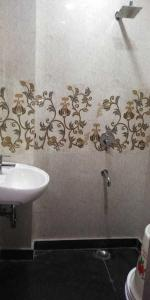 Bathroom Image of PG 4442229 Rajinder Nagar in Rajinder Nagar