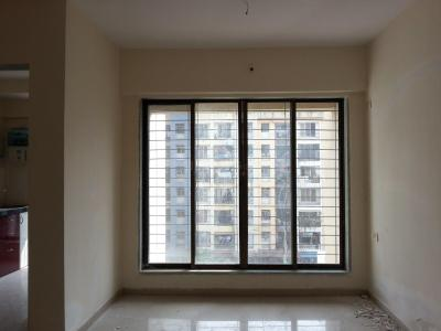 Gallery Cover Image of 950 Sq.ft 2 BHK Apartment for buy in Kaul Builders Kingston Tower, Vasai West for 5700000