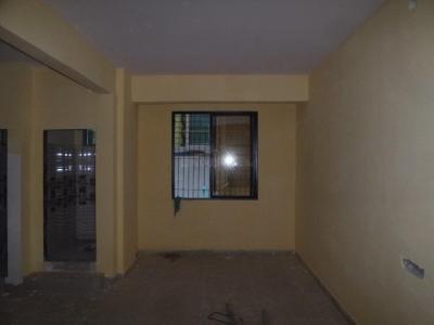 Gallery Cover Image of 560 Sq.ft 1 BHK Apartment for buy in Kopar Khairane for 5800000